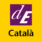 Advanced Catalan Dictionary icon