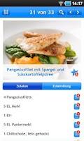 Screenshot of E Reichelt Supermarkt