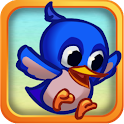 Early Bird is a Challenging, Cute & Fun Physics Game!
