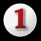 SoftOne Personal icon