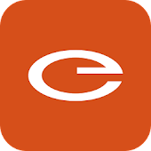 Download Android App Fiat Access for Samsung