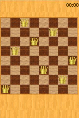 Puzzle Solver