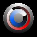 Arc Clock icon