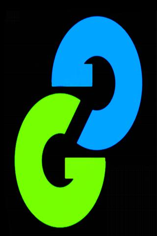 Gutergrund - OPG8