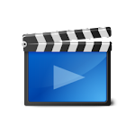 Cinema Gallery Free 4.5.5 Apk
