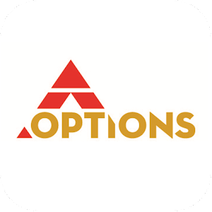 Trade google options