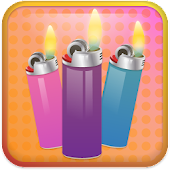 Download Virtual Lighter APK for Laptop