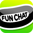 FunChat icon