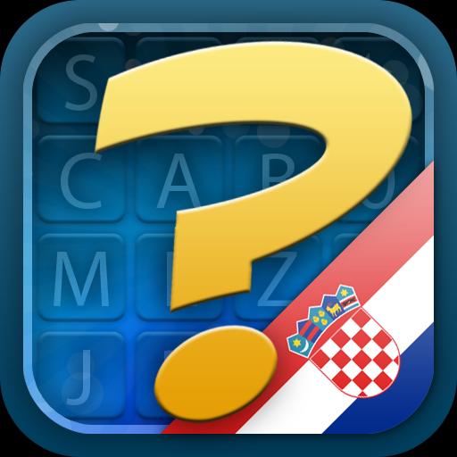 Android aplikacija RIJEČALICA na Android Srbija