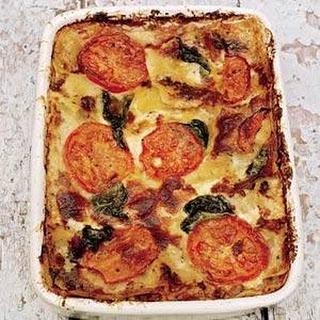 Jamie Oliver Tomato Pasta Basil Recipes