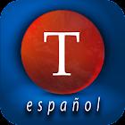 Tumorpedia Español icon