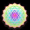 Sahaja Yoga Centers & Programs icon