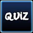CRIMINAL JUSTICE Terms Quiz icon