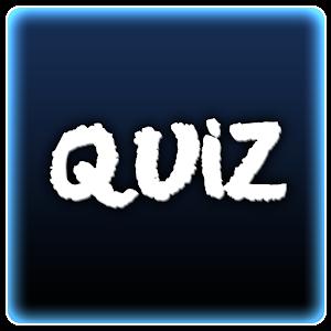 CRIMINAL JUSTICE Terms Quiz for PC