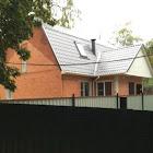 Продается коттедж 165м² научастке 9соток, Малаховка