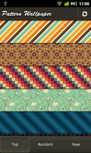 Pattern Wallpapers 100 000++