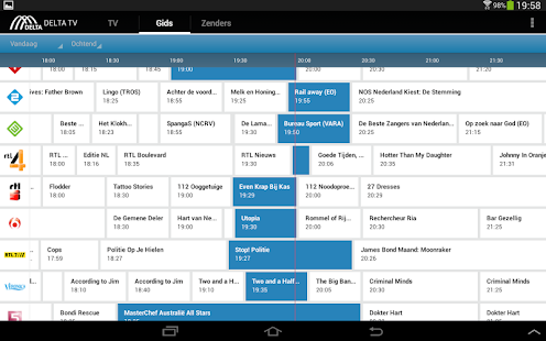 TV APK for Samsung  Free Download APK for SAMSUNG Mobile, Samsung ...