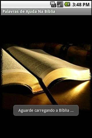 Ajuda da Biblia Plus