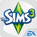 Download The Sims™ 3 APK for Android Kitkat