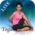 Yoga for Diabetes icon