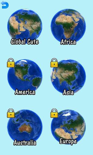 玩解謎App|動物のパズル免費|APP試玩