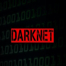 Darknet: The Guide