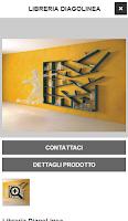 Screenshot of Arredo Più