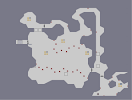 Thumbnail of the map 'Bounce Blocks Of Doom [Nreality]'