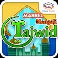 App Marbel Mengaji Tajwid apk for kindle fire