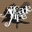 Arcade Fire icon