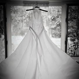 by Nebula Bremer - Wedding Other (  )