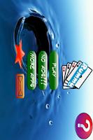 Screenshot of Rummy Splash