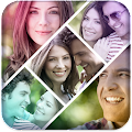 App Picture Grid Builder APK for Kindle