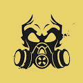 Download Kaboom Metal Drums APK for Laptop