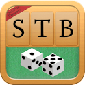 Shut the Box Lite icon