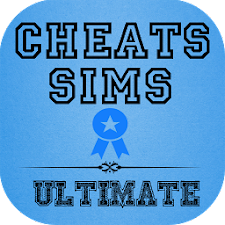 Cheats Sims Ultimate