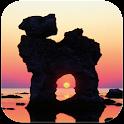 Gotland icon