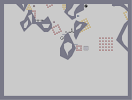 Thumbnail of the map 'Boom squares'