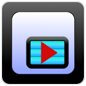 Comado Video Player icon