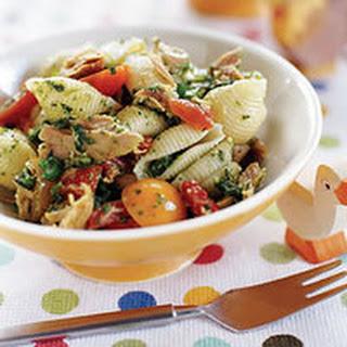 Rachael Ray Tuna Salad Recipes