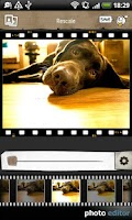 Screenshot of Photo Editor(Lite)