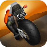 Highway Rider For PC (Windows And Mac)