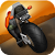 Highway Rider Motorcycle Racer file APK for Gaming PC/PS3/PS4 Smart TV