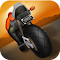 hack de Highway Rider gratuit télécharger