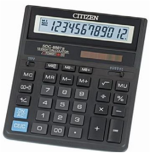 engineer calculator 工具 App LOGO-硬是要APP