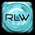 RLW動態壁紙臨 icon