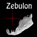 Zebulon icon
