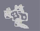 Thumbnail of the map 'Warehouse 9'