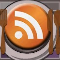 Rss Feeder Widget icon