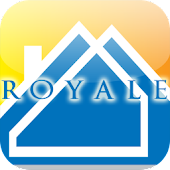 Download Royale Vacation Rentals APK to PC